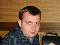 Леха Медведев, 21 декабря 1979, Гомель, id19162349