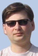 Юрий Коновалов, 30 июля 1981, Полоцк, id5268547