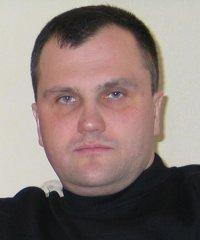 Юрьев Юрий