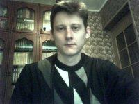 Александр Гантман, 27 мая , Санкт-Петербург, id7181869
