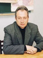 Валиуллин Виктор